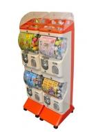 Toystation Double